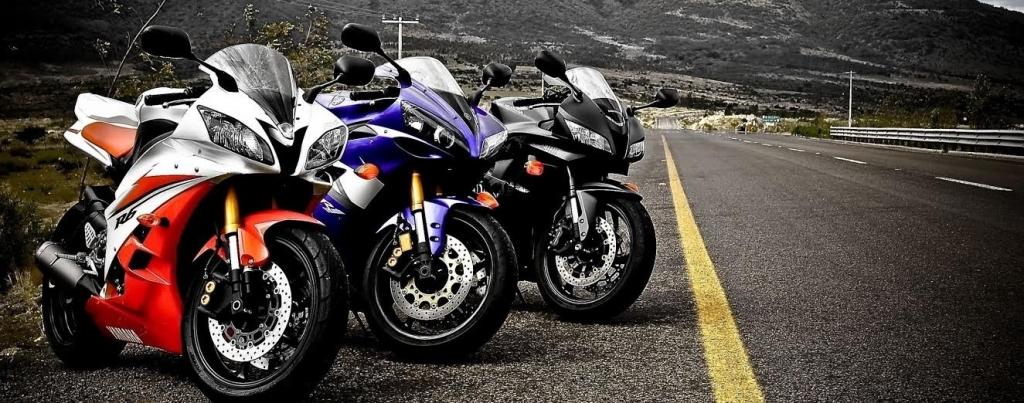Motorcycle Sale