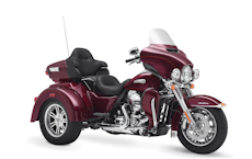Trike Motorcycle-cropped