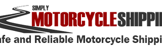 Simply Motorcycle Shipping